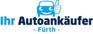 Autoankauf Fürth Auto verkaufen Fürth